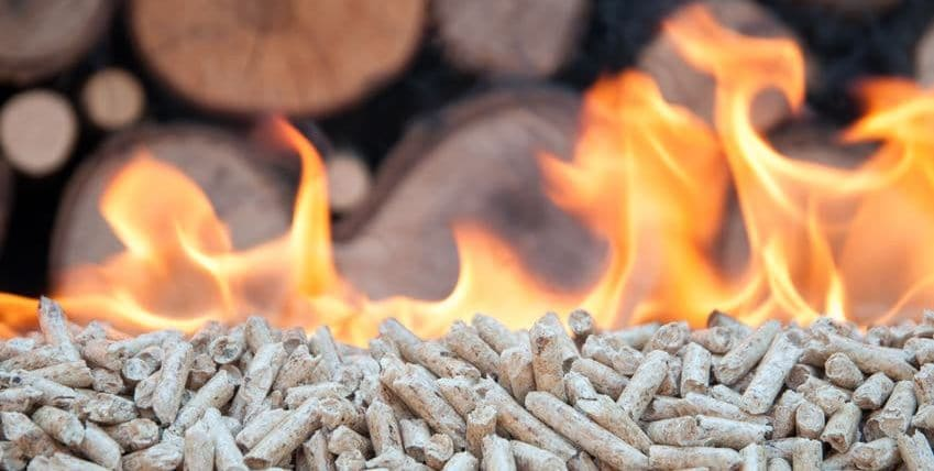 What Are the Pros and Cons of a Pellet Grill?