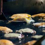 How To Clean Electric Griddle